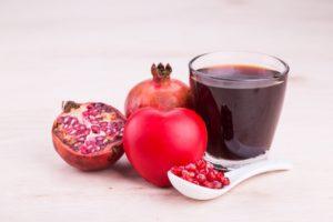 מחלת מעי יכולות להגרם מהרבה סיבות אך תזונה בריאה חשובה לכולם